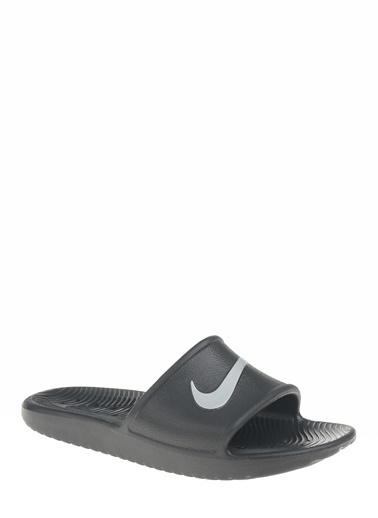 Nike Plaj Terliği Siyah